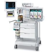 Аппарат наркозный Aestiva MRI