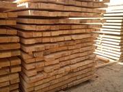 Продаж дерев'яного бруса,  виготовлення під замовлення