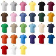 Футболки оптом, футболки опт , промо футболки