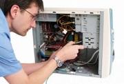 Приглашаем на долгосрочную работу мастера по ремонту ПК.