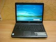 Недорогой 2-х ядерный  Acer Extensa 4220