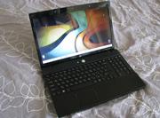 Игровой  ноутбук HP ProBook 4510s (2ядра 2 гига камера)