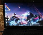 Суперовый  ноутбук eMachines E627