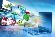 Курсы изучения английского языка и программирования в режиме онлайн