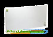 Инфракрасная панель-обогреватель ENSA P750Т