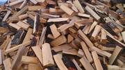 Дрова дуб,  ясен по доступной цене