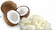 Масло кокосовое для изготовление мыла
