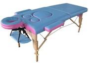 Массажный стол для беременных Panda