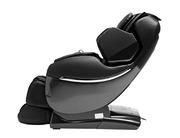 Лучшее массажное кресло Alphasonic Casada