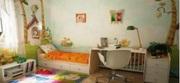 Детские кровати-трансформеры для новорожденных DREAM