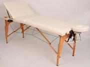 Массажный стол эконом Formed Maxi