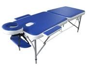 Складной стол массажный Sumo Line Marino
