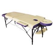 Массажный стол Sumo Line Master складной