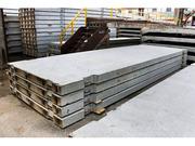 Дорожные плиты,  плиты перекрытия,  фундаментные блоки,  сваи