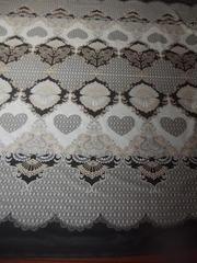 Постельное белье Украина,  Комплект Ажур
