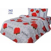 Купить постельное белье Украина,  Комплект Шарм