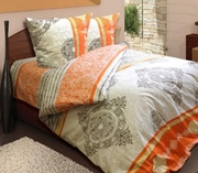Качественное постельное белье – итальянские мотивы