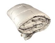 Магазин одеял,  Одеяло пух-перо Tradition