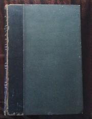 Руководство по физиологии человека для врачей и студентов. 1910г.