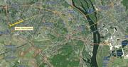 Київ,  ст. м святошин,  ж/д вокзал,  політехнична,  оренда своя