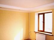 Ремонт квартир, офисов в Киеве