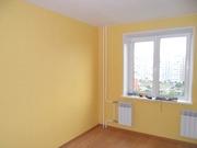 Недорого ремонт квартиры в Киеве