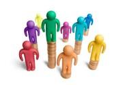 Привлечение клиентов по агентскому договору (Crystal Consulting)