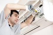качественный и не дорогой ремонт кондиционеров