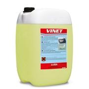 Концентрат для химчистки салона Vinet Atas (10 кг.)