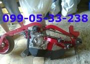 Продам сеялки СУПН-8 (СУПН-6),  качество,  цена.