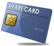 Smart Card Бензин ДТ