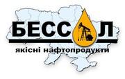Топливо налив ДТ Бензин Киев