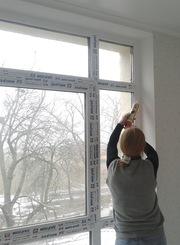 Заказать ремонт квартиры Киев
