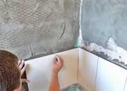Плиточник Киев Укладка плитки