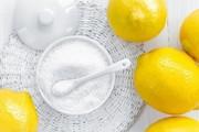 Лимонная кислота Е330