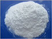Натрий карбоксиметилцеллюлоза