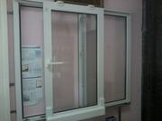 Продам готовые окна,  дешево. Для дачи и строительства.