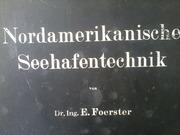 Продам Немецкие Антикварные Книги до 1926 года.