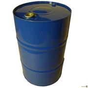 Продам Масло-смесь СМ-4, 5 (ТУ 0253-007-39247202-96)