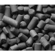 Активированный уголь БАУ-А ./Доставка по Украине
