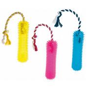 Karlie-Flamingo игрушки для собак оптом
