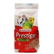 Versele-Laga Prestige корм для птиц оптом
