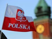 Виза в Польшу срочное оформление,  работаем без предоплаты!