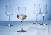 Стильный набор бокалов «Villeroy & Boch»