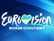 ДЁШЕВО Евровидение ФИНАЛЫ 12-13.5 ГРАНД-ФИНАЛ Eurovision tickets Final