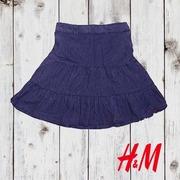 Юбка H&M