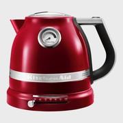 Электрический чайник KitchenAid Pro Line Series купить Киев Харьков бе