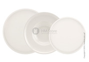 Набор из 12 тарелок Villeroy & Boch коллекция Artesano Original купить