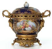 Куплю дорого антиквариат монеты медали ордена картины значки часы и др
