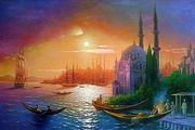 Куплю картины иконы куплю картины продать картины киев куплю